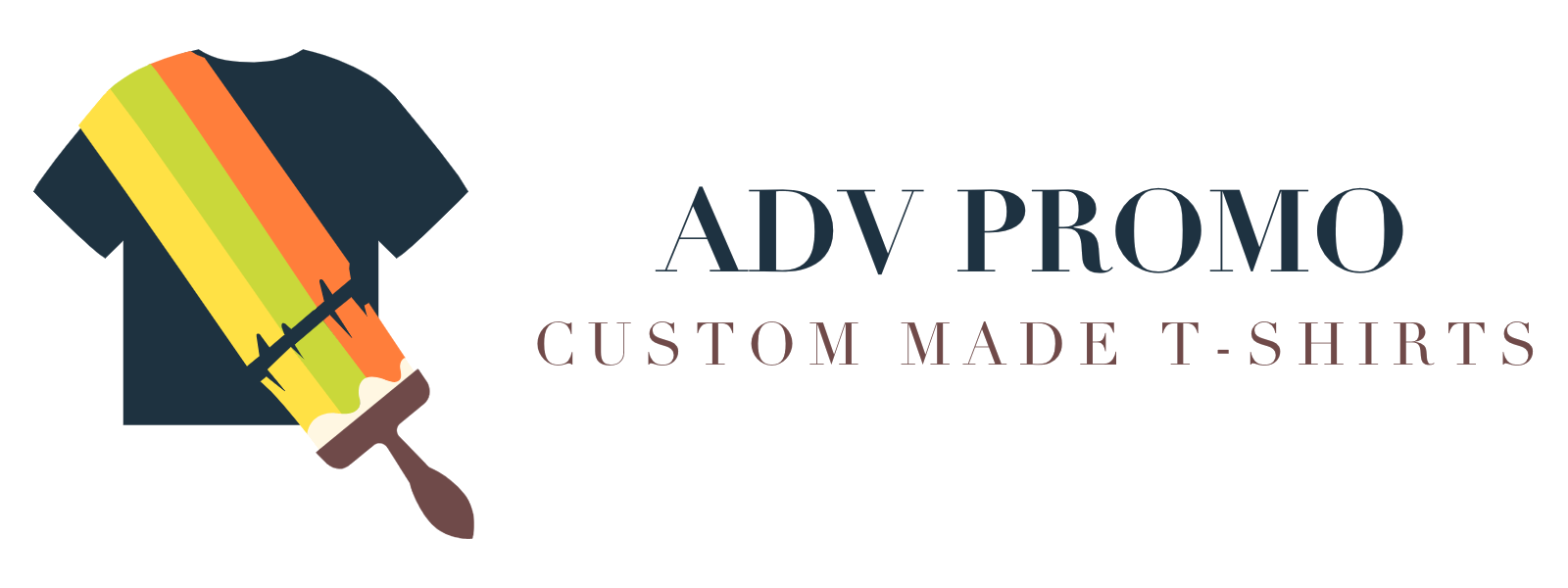 ADV Promo